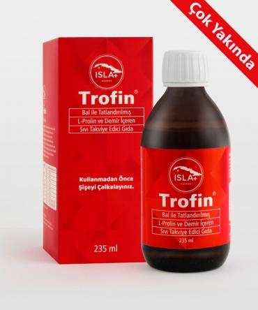Trofin