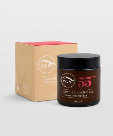 55pso Crema Bioactivante