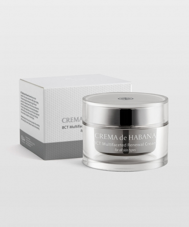 BCT Multifaceted Renewal Cream